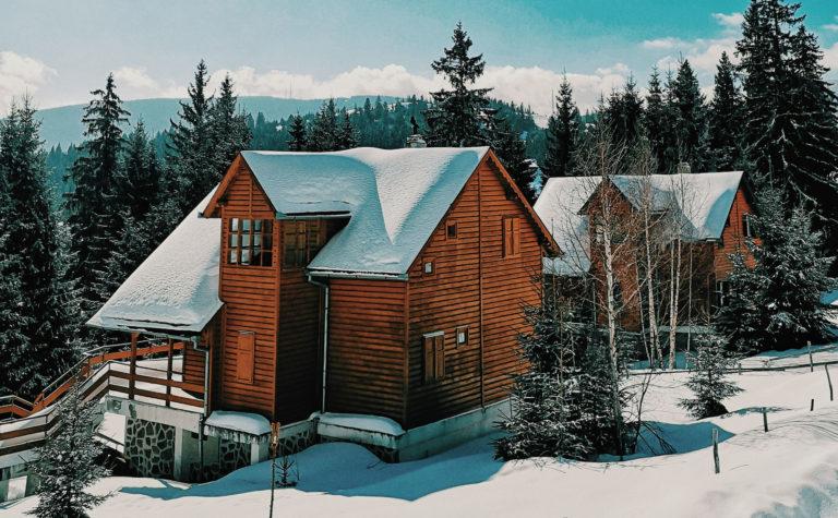 Cabin Care